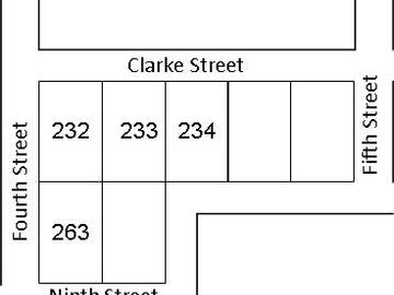 33 & 35 Clarke Street, Kingston Se, SA 5275