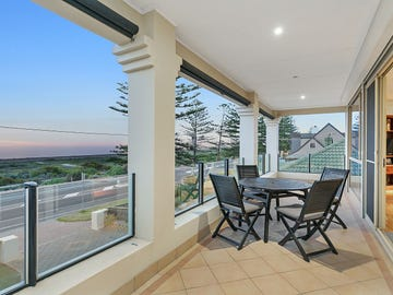 261 Lady Gowrie Drive, Largs North, SA 5016