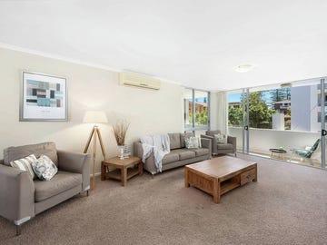 10/67 William Street, Port Macquarie, NSW 2444