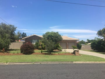 3 Camaroo Close, Casino, NSW 2470