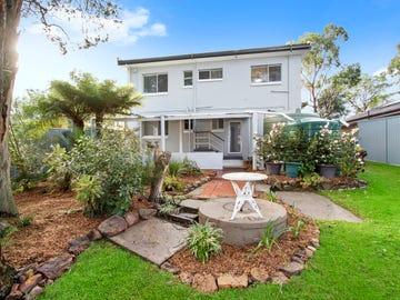 378 Lieutenant Bowen Drive, Bowen Mountain, NSW 2753