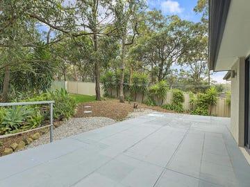 15 Karina Place, Bolton Point, NSW 2283