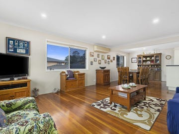 10 Magnetic Street, Boondall, Qld 4034