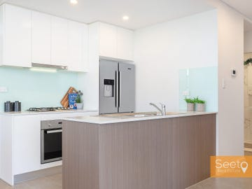 35/32-36 Underwood Road, Homebush, NSW 2140