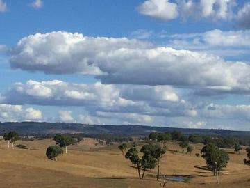 7685 Castlereagh Highway, Aarons Pass, NSW 2850