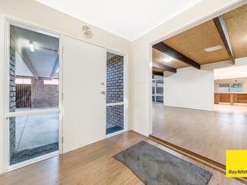 3 Bernhardt Avenue, Hoppers Crossing, Vic 3029
