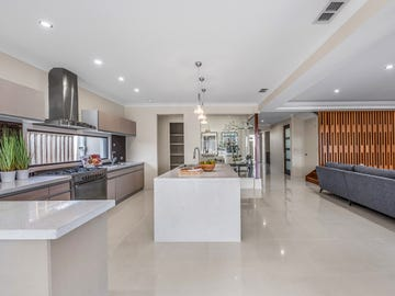 75 Cooper Crescent, Rochedale, Qld 4123