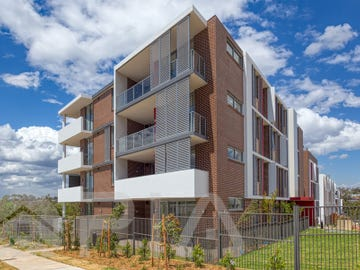 2B Hector Court, Kellyville, NSW 2155