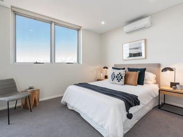 45-51 Andover Street, Carlton, NSW 2218