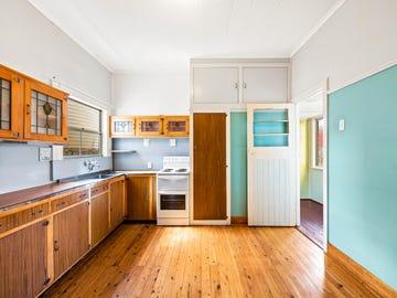 13 Rosewood Street, Toowoomba City, Qld 4350