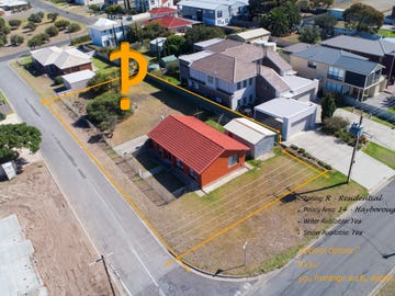 126 Seagull Avenue, Hayborough, SA 5211