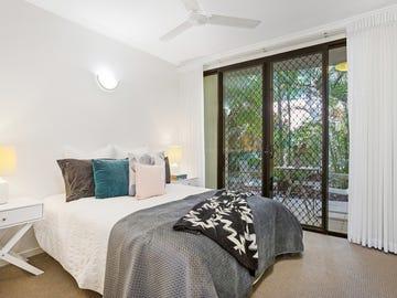11/1-3 Soorley St, Tweed Heads South, NSW 2486