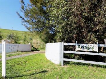 """Burranjoey"" 1435 East Gilmore Road, Tumut, NSW 2720"