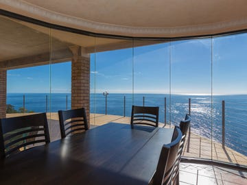 368 Tollymore Road, Table Cape, Tas 7325