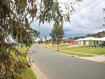 Fenchurch Drive, Springdale Heights, NSW 2641