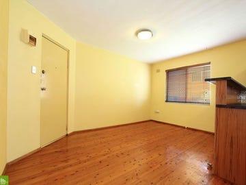 2/14 Matthews Street, Wollongong, NSW 2500