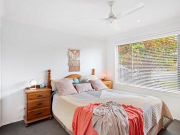 34 Hume Boulevard, Killarney Vale, NSW 2261