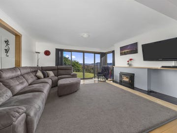 44 Conrad Drive, Otago, Tas 7017