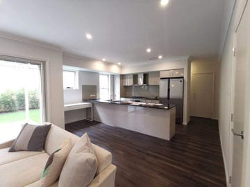 1 Clubside Drive, Norwest, NSW 2153