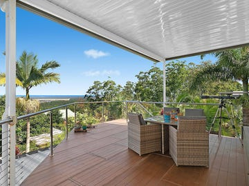 59 William Street, Buderim, Qld 4556