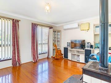 41 Sydney Street, Riverstone, NSW 2765