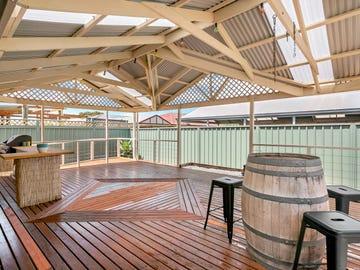 21 Moss Court, Aldinga Beach, SA 5173