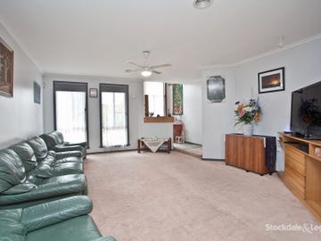 17 Campbell Avenue, Deer Park, Vic 3023