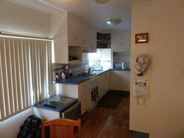 Unit 5/7th Avenue, Tea Tree Road, Forster, NSW 2428