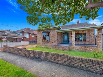 10 Rickard Street, Rodd Point, NSW 2046