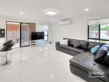 16 Tuckeroo Place, Sunnybank Hills, Qld 4109