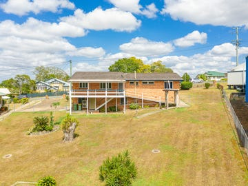 47 Lawrence St, Gympie, Qld 4570