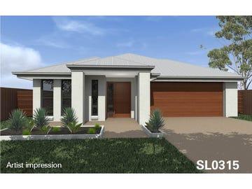 194 Kangaroo Gully Road, Bellbowrie, Qld 4070