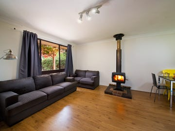 14 Eumemmering Street, Medlow Bath, NSW 2780