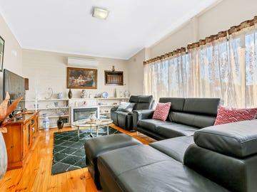 9 Graham Avenue, Holden Hill, SA 5088