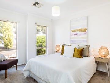 27 Shearer Avenue, Seacombe Gardens, SA 5047
