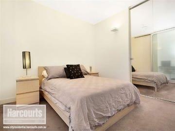 1009/200 Spencer Street, Melbourne, Vic 3000