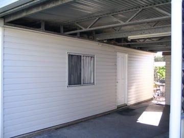 66/19 Anzac Parade, Teralba, NSW 2284 - Retirement Living