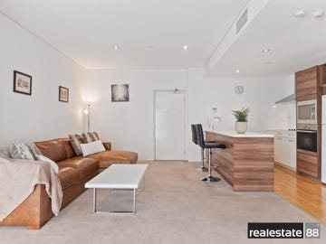 703/237 Adelaide Terrace, Perth, WA 6000