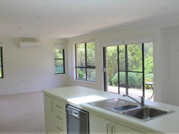 14 Aeolous Place/110 The Wool Road, Worrowing Heights, NSW 2540