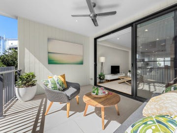 16/8 Clive Street, Annerley, Qld 4103