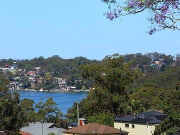 3 Lime Kiln Road, Lugarno, NSW 2210