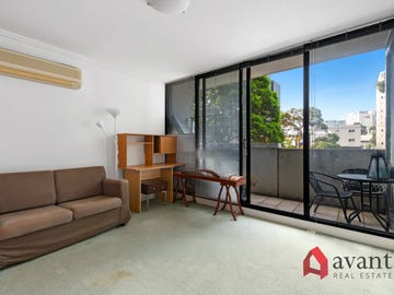 108/38 Bank Street, South Melbourne, Vic 3205