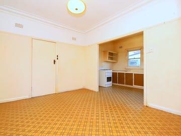 14 Winspear Avenue, Bankstown, NSW 2200