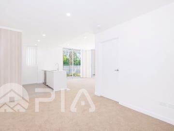 66/1 Cowan Rd, Mount Colah, NSW 2079