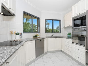 6/156 Old South Head Road, Bellevue Hill, NSW 2023