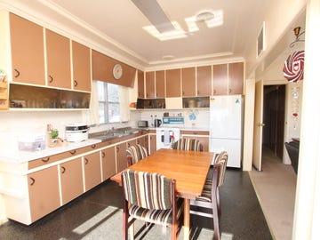 6 Albert Street, Oberon, NSW 2787