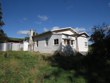90 Williams Road, Wilmot, Tas 7310