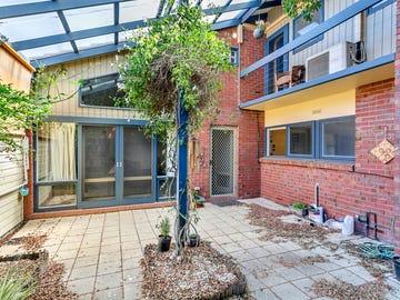 7/25 Norman Street, Adelaide, SA 5000