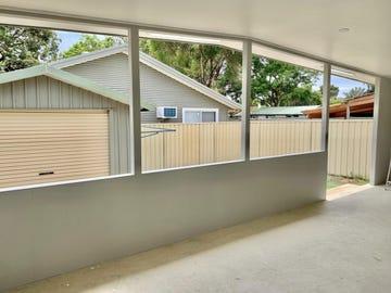 95 Birdwood Avenue, Umina Beach, NSW 2257
