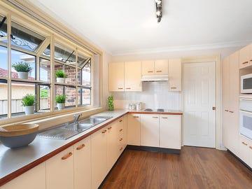 1/31 Allfield Road, Woy Woy, NSW 2256